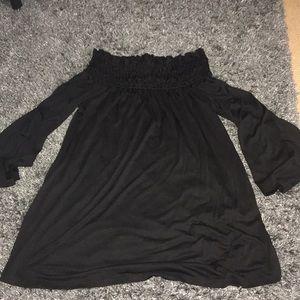 Brand New Asos Dress